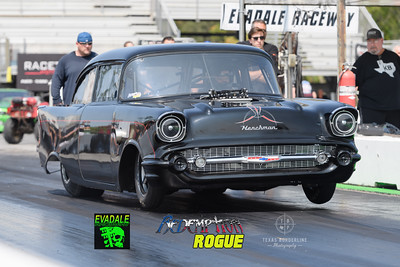 October 03, 2019-Evadale Racewy 'Redemption Goes Rogue'-ND5_1511