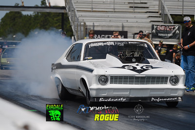 October 03, 2019-Evadale Racewy 'Redemption Goes Rogue'-ND5_1525