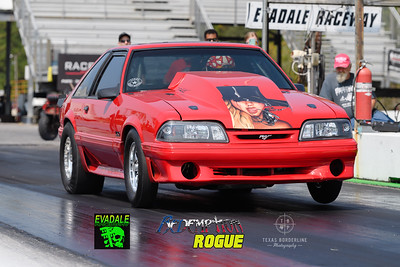 October 03, 2019-Evadale Racewy 'Redemption Goes Rogue'-ND5_1576