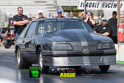 October 03, 2019-Evadale Racewy 'Redemption Goes Rogue'-ND5_1521