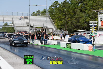October 03, 2019-Evadale Racewy 'Redemption Goes Rogue'-ND5_1500