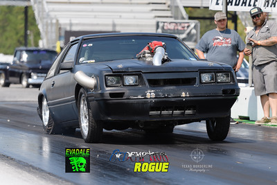 October 03, 2019-Evadale Racewy 'Redemption Goes Rogue'-ND5_1585