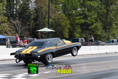 October 03, 2019-Evadale Racewy 'Redemption Goes Rogue'-ND5_1540