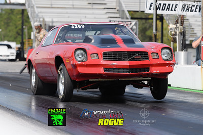 October 03, 2019-Evadale Racewy 'Redemption Goes Rogue'-ND5_1583