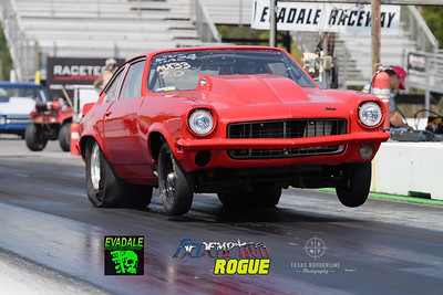 October 03, 2019-Evadale Racewy 'Redemption Goes Rogue'-ND5_1571