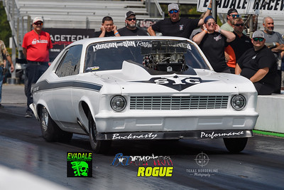 October 03, 2019-Evadale Racewy 'Redemption Goes Rogue'-ND5_1530