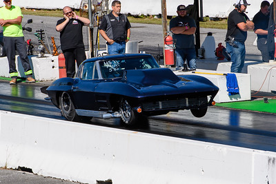 October 31, 2019-Evadale Raceway 'Hell at the Dale V' -ND5_2435