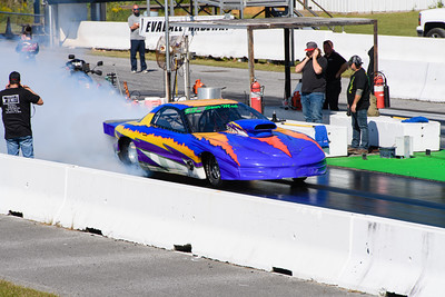 October 31, 2019-Evadale Raceway 'Hell at the Dale V' -ND5_2369