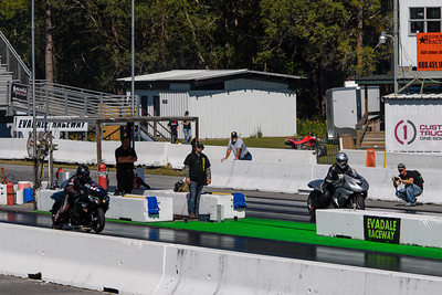 October 31, 2019-Evadale Raceway 'Hell at the Dale V' -ND5_2310