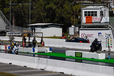 October 31, 2019-Evadale Raceway 'Hell at the Dale V' -ND5_2325