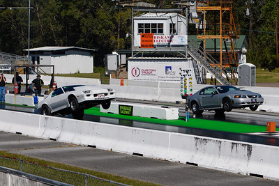 October 31, 2019-Evadale Raceway 'Hell at the Dale V' -ND5_2295