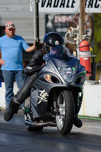 November 21, 2020-Evadale Raceway Test & Tune & 660-D3S_1321