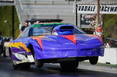 November 21, 2020-Evadale Raceway Test & Tune & 660-D3S_1318