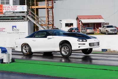 November 21, 2020-Evadale Raceway Test & Tune & 660-ND5_3215