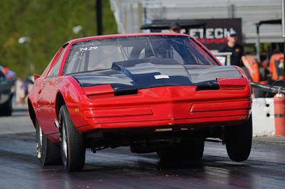November 21, 2020-Evadale Raceway Test & Tune & 660-D3S_1302