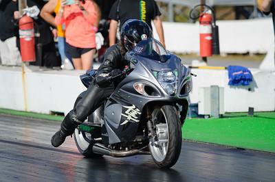 November 21, 2020-Evadale Raceway Test & Tune & 660-D3S_1280