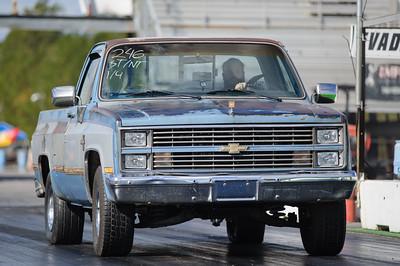 November 21, 2020-Evadale Raceway Test & Tune & 660-D3S_1289