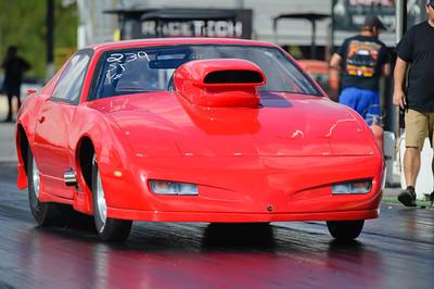 November 21, 2020-Evadale Raceway Test & Tune & 660-D3S_1282