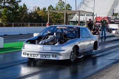 December 10, 2020-Evadale Raceway 'Scott Taylor'-ND5_4011