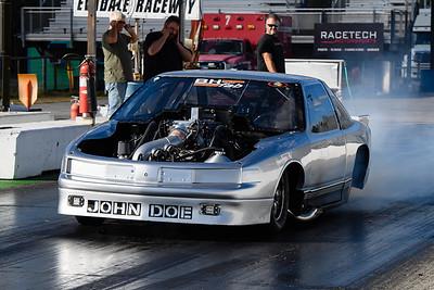 December 10, 2020-Evadale Raceway 'Scott Taylor'-ND5_4004
