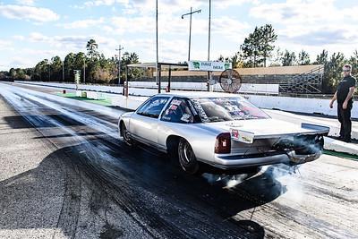December 10, 2020-Evadale Raceway 'Scott Taylor'-ND5_4012