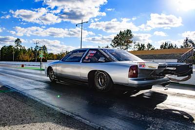 December 10, 2020-Evadale Raceway 'Scott Taylor'-ND5_4027