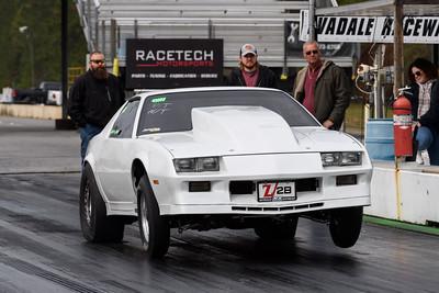 December 05, 2020-Evadale Raceway -Test, Tune & Grudge-ND5_3691