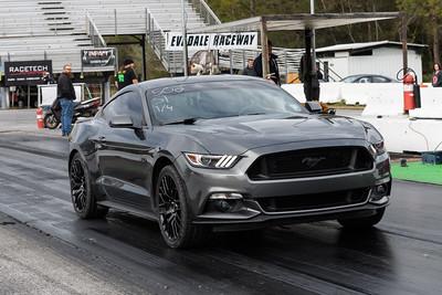 December 05, 2020-Evadale Raceway -Test, Tune & Grudge-ND5_3727