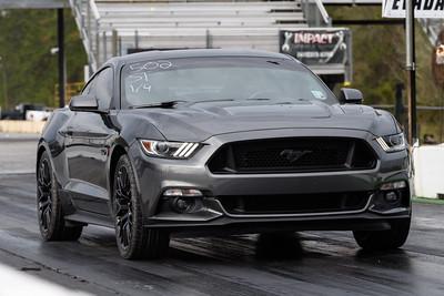 December 05, 2020-Evadale Raceway -Test, Tune & Grudge-ND5_3696