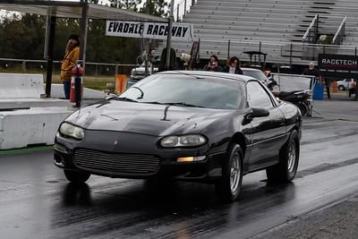 December 05, 2020-Evadale Raceway -Test, Tune & Grudge-ND5_3660