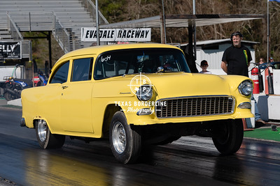 February 01, 2020-Evadale Raceway 'Test and Tune'-ND5_0547-
