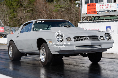 February 01, 2020-Evadale Raceway 'Test and Tune'-ND5_0565-