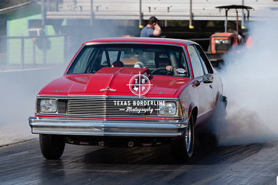 February 01, 2020-Evadale Raceway 'Test and Tune'-ND5_0507-