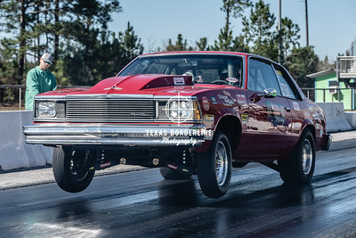 February 01, 2020-Evadale Raceway 'Test and Tune'-ND5_0513-