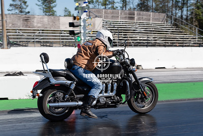 February 01, 2020-Evadale Raceway 'Test and Tune'-ND5_0488-