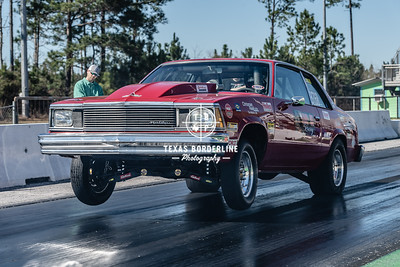 February 01, 2020-Evadale Raceway 'Test and Tune'-ND5_0514-