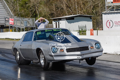 February 22, 2020-Evadale Raceway 'Test & Tune & Grudge'-ND5_2860-