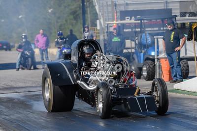 February 22, 2020-Evadale Raceway 'Test & Tune & Grudge'-ND5_2892-