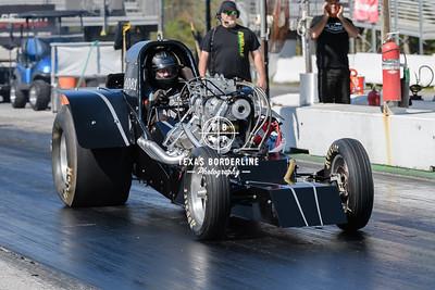 February 22, 2020-Evadale Raceway 'Test & Tune & Grudge'-ND5_2899-