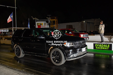 February 07, 2020-Evadale Raceway 'Friday Night Callouts'-D3S_8855-