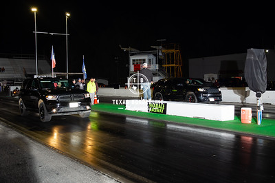 February 07, 2020-Evadale Raceway 'Friday Night Callouts'-D3S_8863-