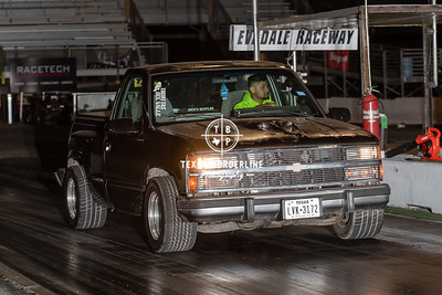 February 07, 2020-Evadale Raceway 'Friday Night Callouts'-ND5_1228-