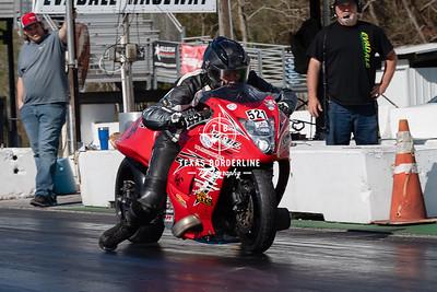 February 08, 2020-Evadale Raceway 'Test & Tune & Grudge'-ND5_1509-