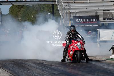 February 08, 2020-Evadale Raceway 'Test & Tune & Grudge'-ND5_1506-