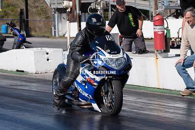 February 08, 2020-Evadale Raceway 'Test & Tune & Grudge'-ND5_1513-