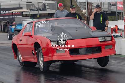 February 08, 2020-Evadale Raceway 'Test & Tune & Grudge'-ND5_1442-