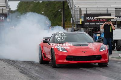 February 08, 2020-Evadale Raceway 'Test & Tune & Grudge'-ND5_1426-