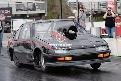 February 08, 2020-Evadale Raceway 'Test & Tune & Grudge'-ND5_1454-