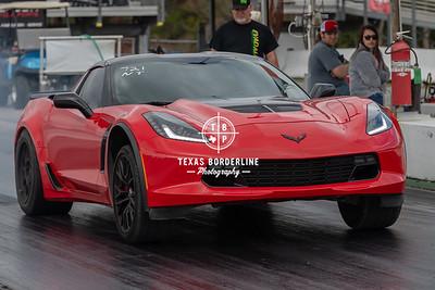 February 08, 2020-Evadale Raceway 'Test & Tune & Grudge'-ND5_1429-