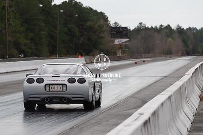February 08, 2020-Evadale Raceway 'Test & Tune & Grudge'-ND5_1421-